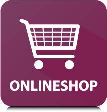 Lassen Sie Ihren professionellen Onlineshop mit WooCommerce erstellen. Leichte Wartung und Bedienung.