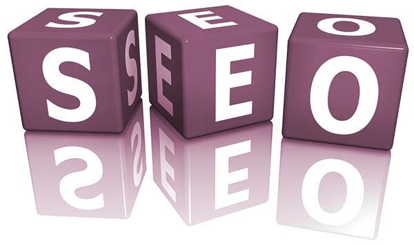 Ohne Suchmschinenoptimierung (SEO) geht heutzutage nichts mehr. Wenn Sie bei Google nicht gut gereiht werden, dann haben Sie nur sehr wenige Chancen.