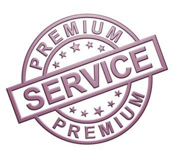 gocreate! bietet Ihnen laufende Betreuungsvereinbarungen. Update Service und mehr.